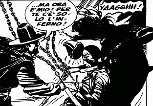 Avventura a Darkwood (Team up Zagor & Dragonero) - Pagina 4 Alla_r11