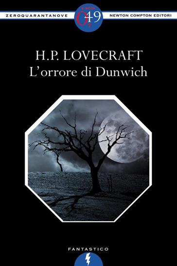 Libri e letture consigliate Dunvic10