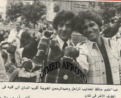 صور نادرة للعندليب عبد الحليم حاقظ Oo10