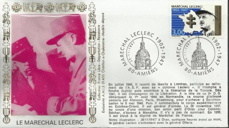 Amiens 1977 1984 1985 1987 flamme, oblitération Amiens17