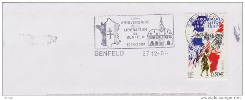 Benfeld 1994 2004 Benfel11