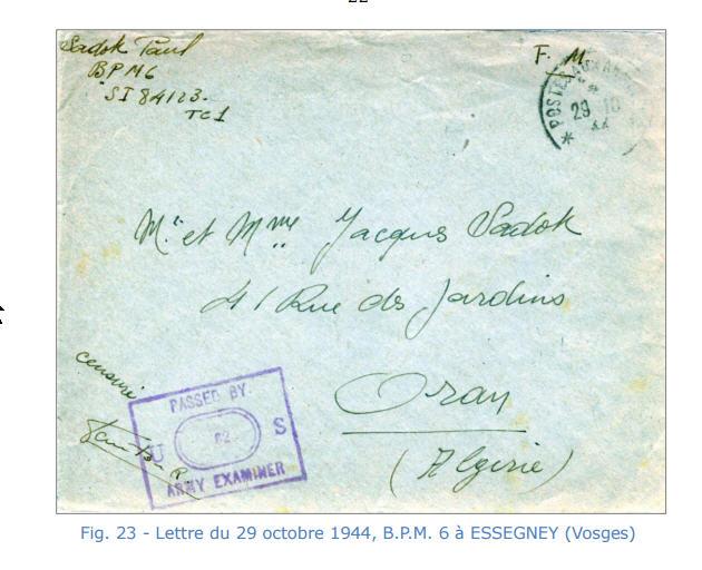 bureau postal militaire n° 6 Bpm6_s10