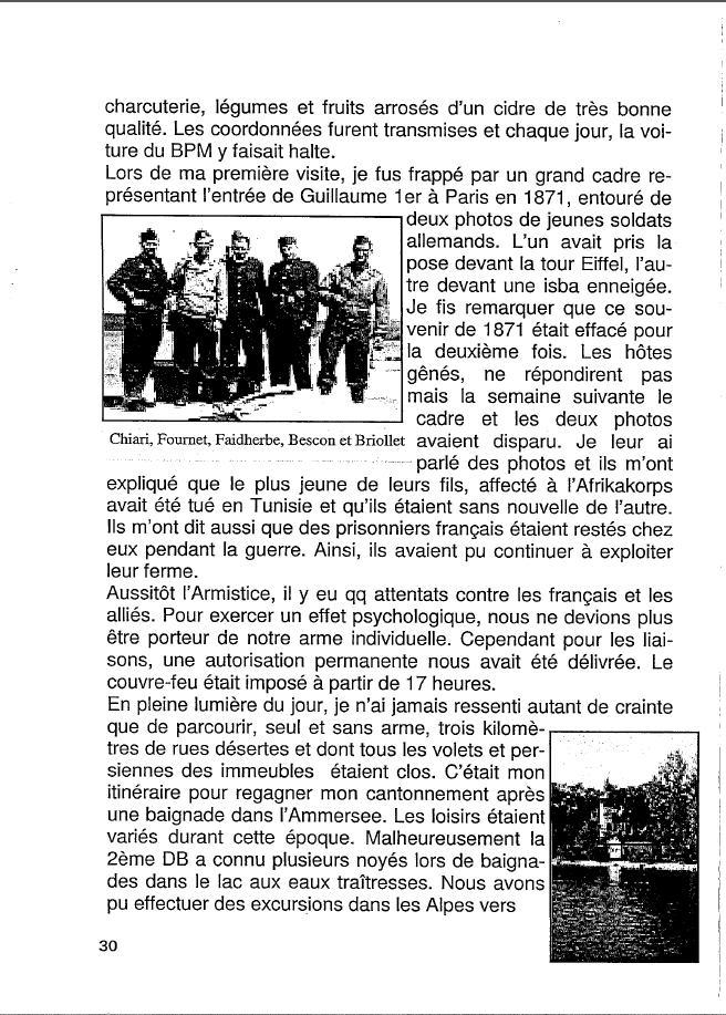 Historique du BPM6 par André BRIOLLET Huchet39