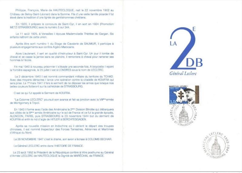 Strasbourg 1969 ,1974,1984,1987,1997,2014,médaille,vignettes Lecler13