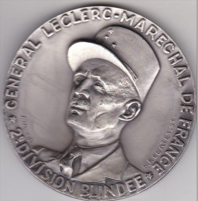 Strasbourg 1969 ,1974,1984,1987,1997,2014,médaille,vignettes M_lecl11
