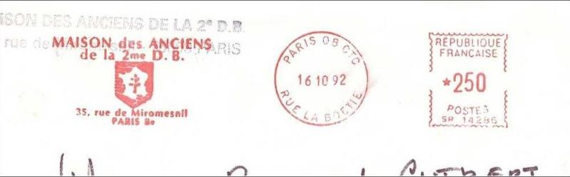 Paris  flammes 1952 Paris_10