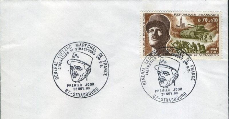 Strasbourg 1969 ,1974,1984,1987,1997,2014,médaille,vignettes Strasb10