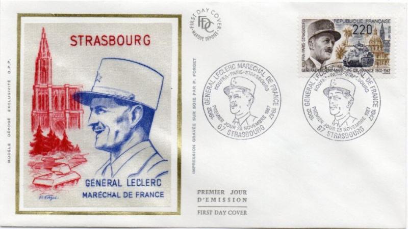 Strasbourg 1969 ,1974,1984,1987,1997,2014,médaille,vignettes Strasb14