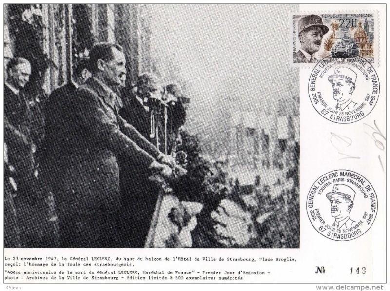 Strasbourg 1969 ,1974,1984,1987,1997,2014,médaille,vignettes Strasb23