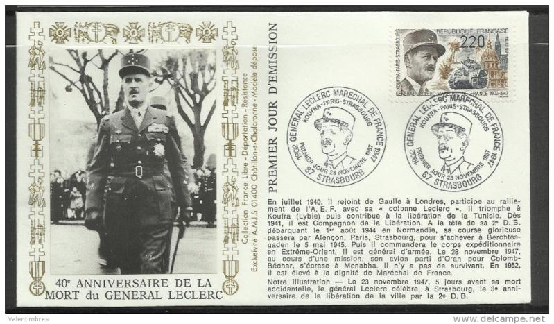 Strasbourg 1969 ,1974,1984,1987,1997,2014,médaille,vignettes Strasb24