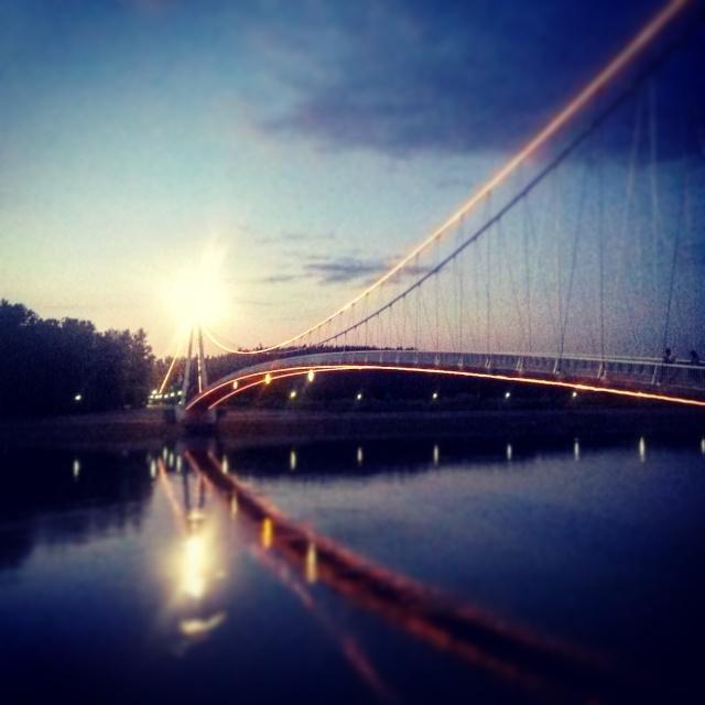 CF foto natječaj kolovoz, motiv fotografiranja: most, Prijave od 20-27.8. Img_2013