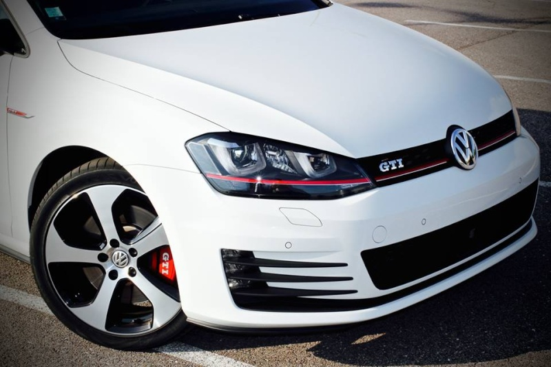 Golf GTI Edition 35 de yoyo - Page 11 10349110