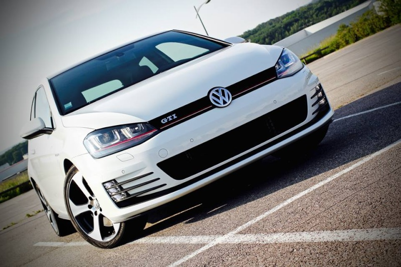 Golf GTI Edition 35 de yoyo - Page 11 11425010