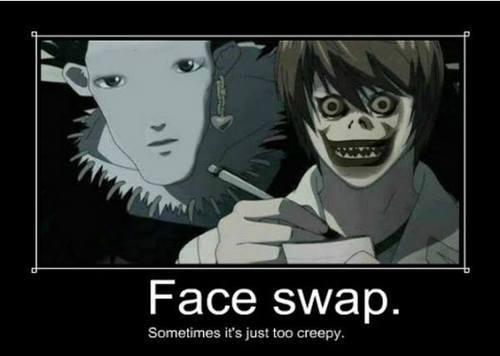 Drôles de manga ! (exposition d'images) Creepy10