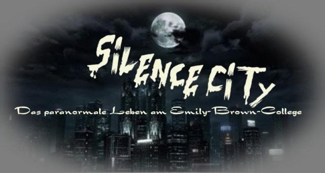 Silence City - Das Leben am Emily-Brown-College  Oie_qv12
