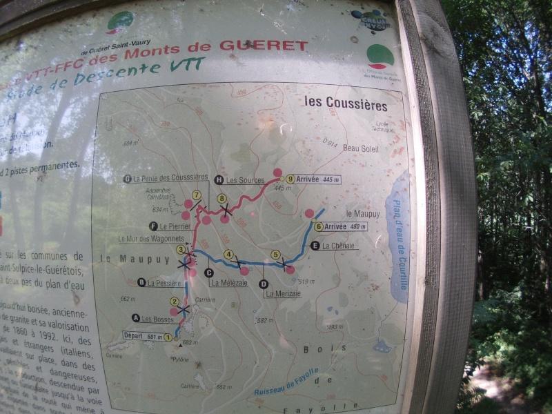 Pays Gueretois; autour du Maupuy, spot national de DH Atc_0012