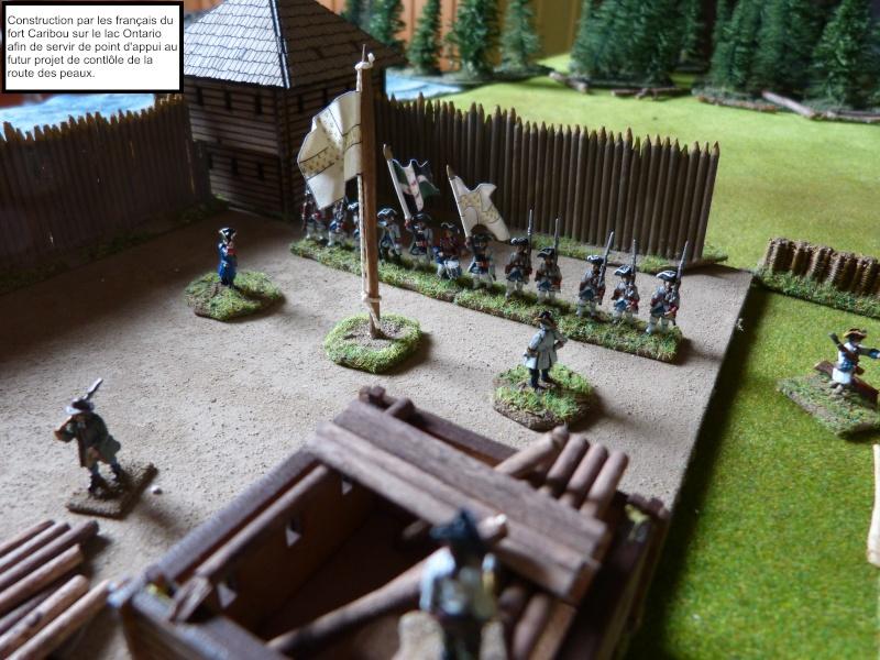 M&T en 15mm : Le fort Caribou P1010740