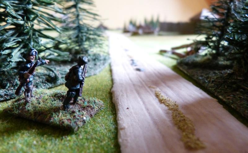 M&T en 15mm : Le fort Caribou P1010748