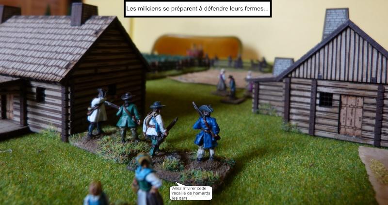 M&T en 15mm : Le fort Caribou P1010750
