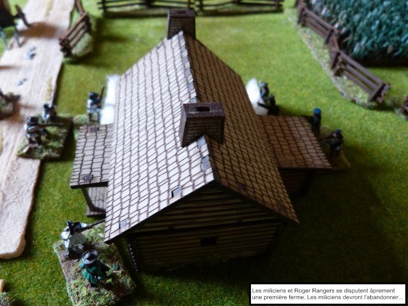 M&T en 15mm : Le fort Caribou P1010755
