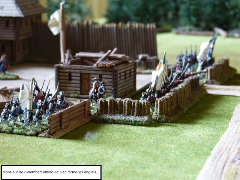 M&T en 15mm : Le fort Caribou P1010760