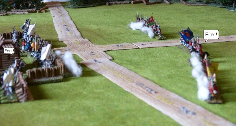 M&T en 15mm : Le fort Caribou P1010765