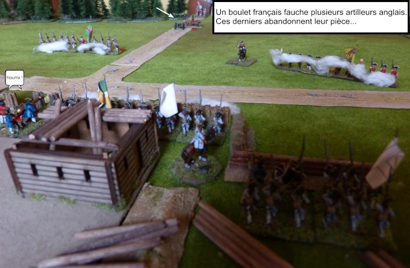 M&T en 15mm : Le fort Caribou P1010766