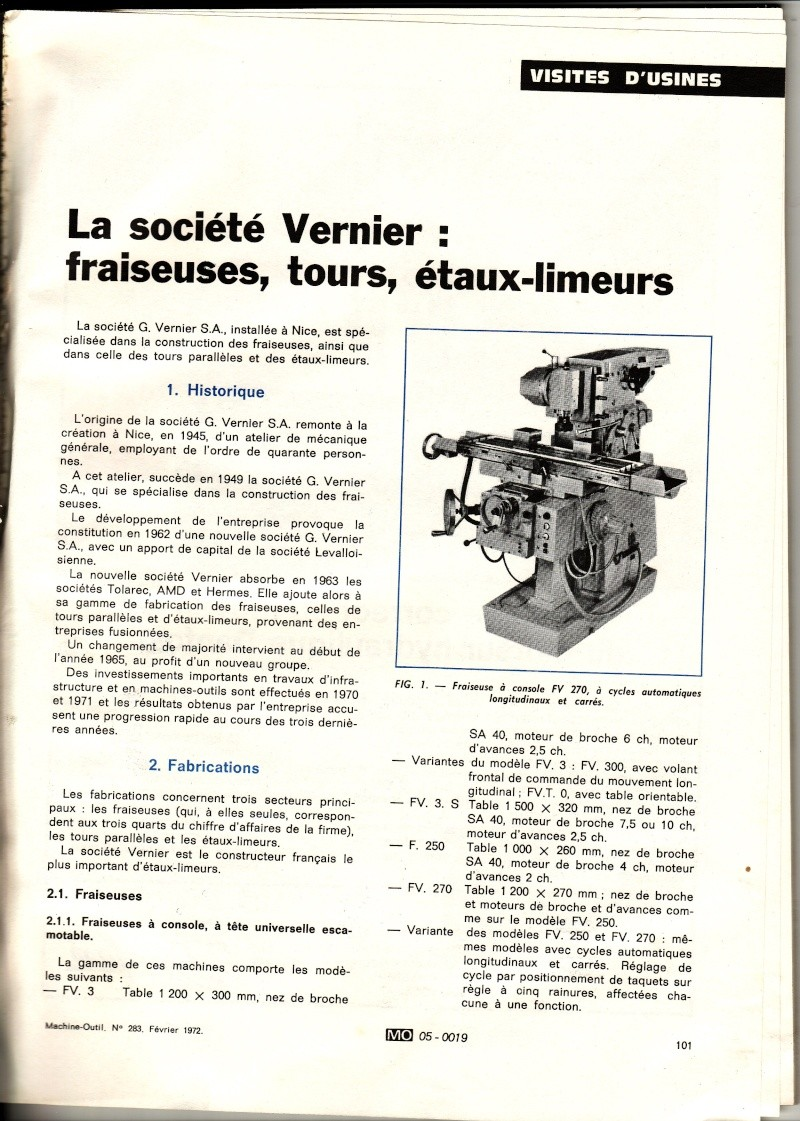 Société Vernier Img15