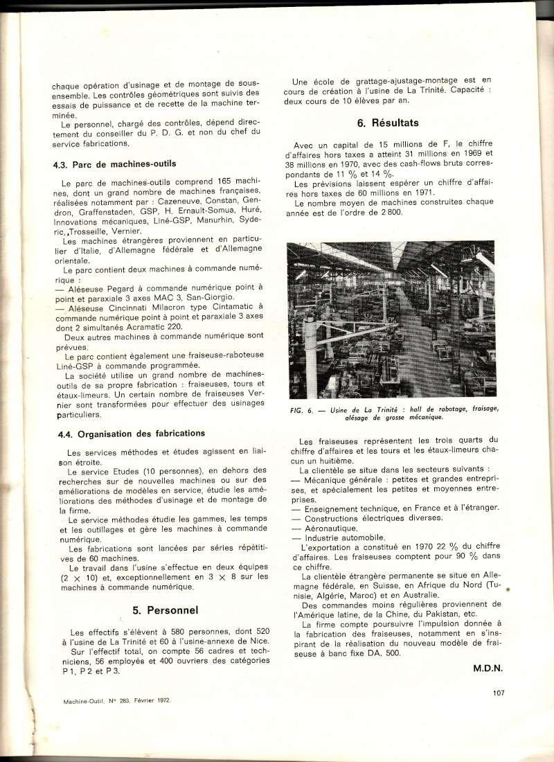 Société Vernier Img_0015
