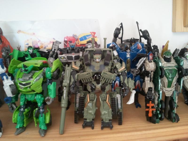 La collection de Devastator-57 2015-013