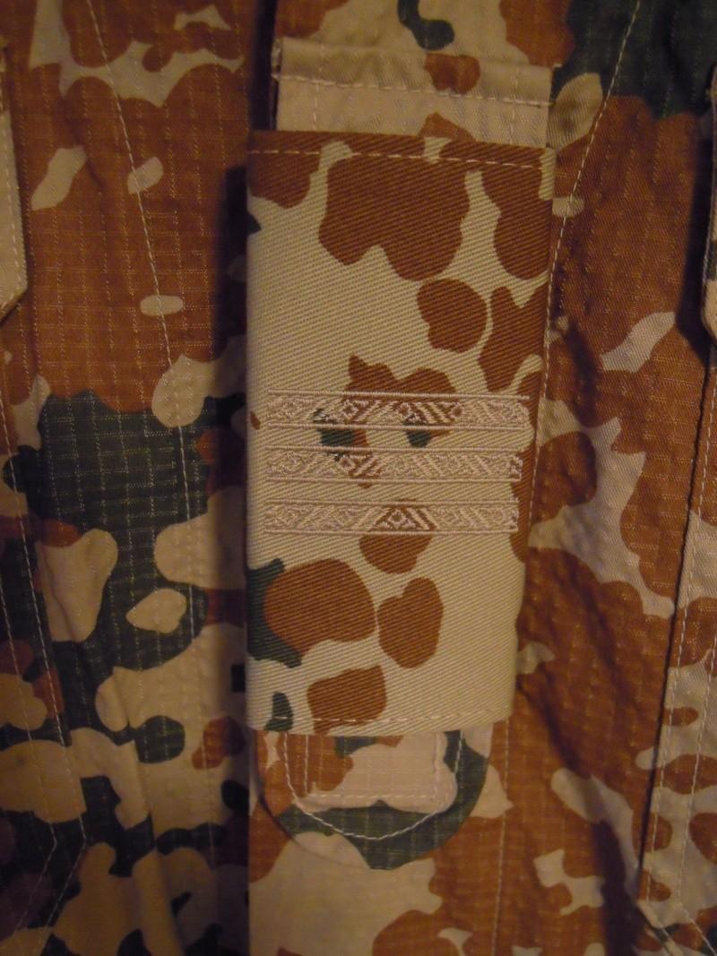 My M84 stuff Dscn2545