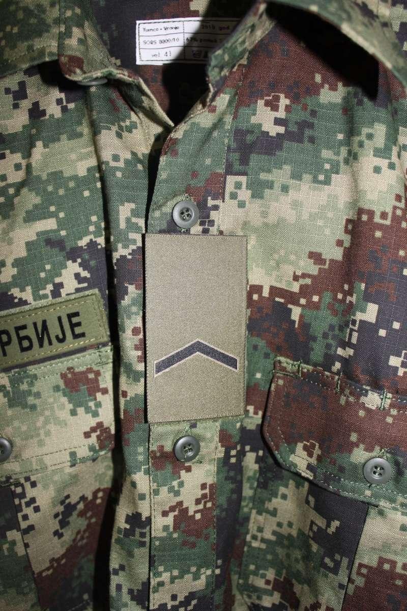 My M-10 Set Img_3275