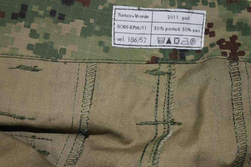 My M-10 Set Img_3311