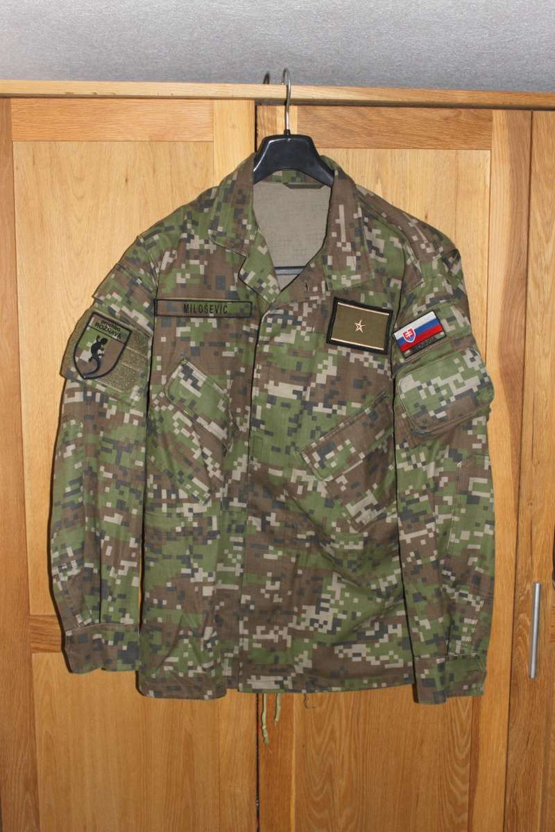 Some Slovakian digital-camo stuff Img_3315