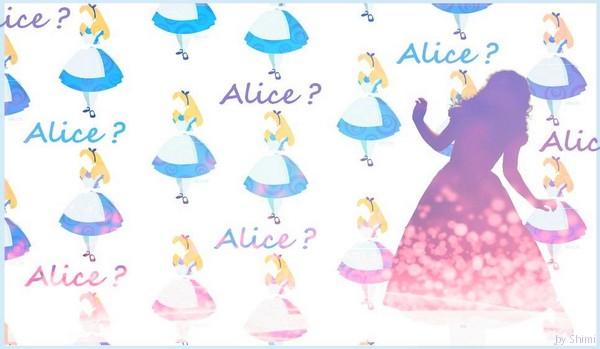 Baka Atelier ♥ (by Shimi) Alice_10