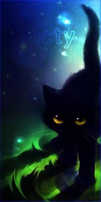 Sombre Plume