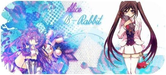 Baka Atelier ♥ (by Shimi) Tvy10