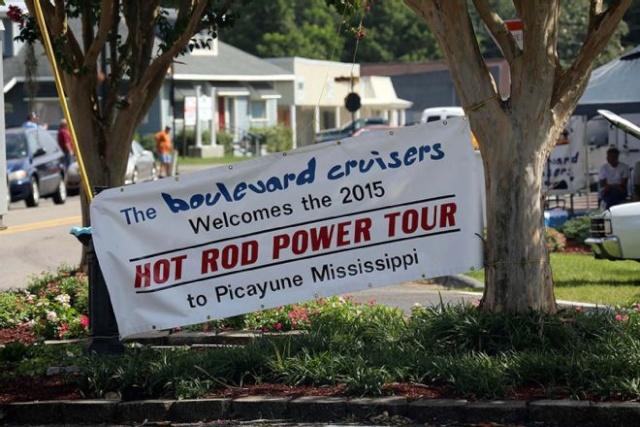 power  tour 2015 486-po10