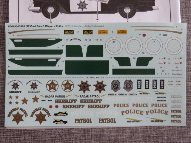 ford 57 ranch wagon P1190718