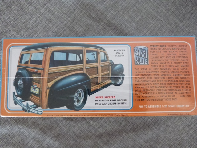 ford 41 woody custom P1190746