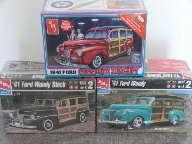 ford 41 woody custom P1190747