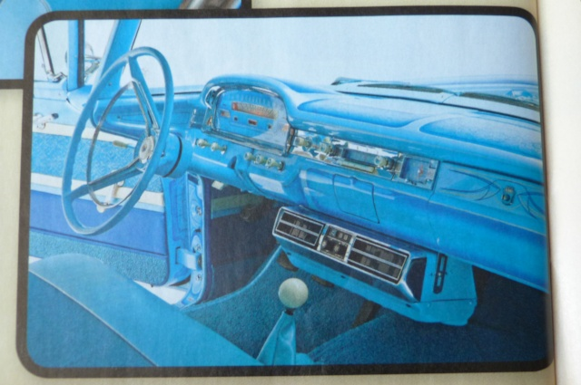 """Curbside  ex """"Fred"""" Blog... - Page 16 P1190920"""