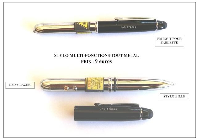 STYLO MULTI-FONCTIONS Stylo_11