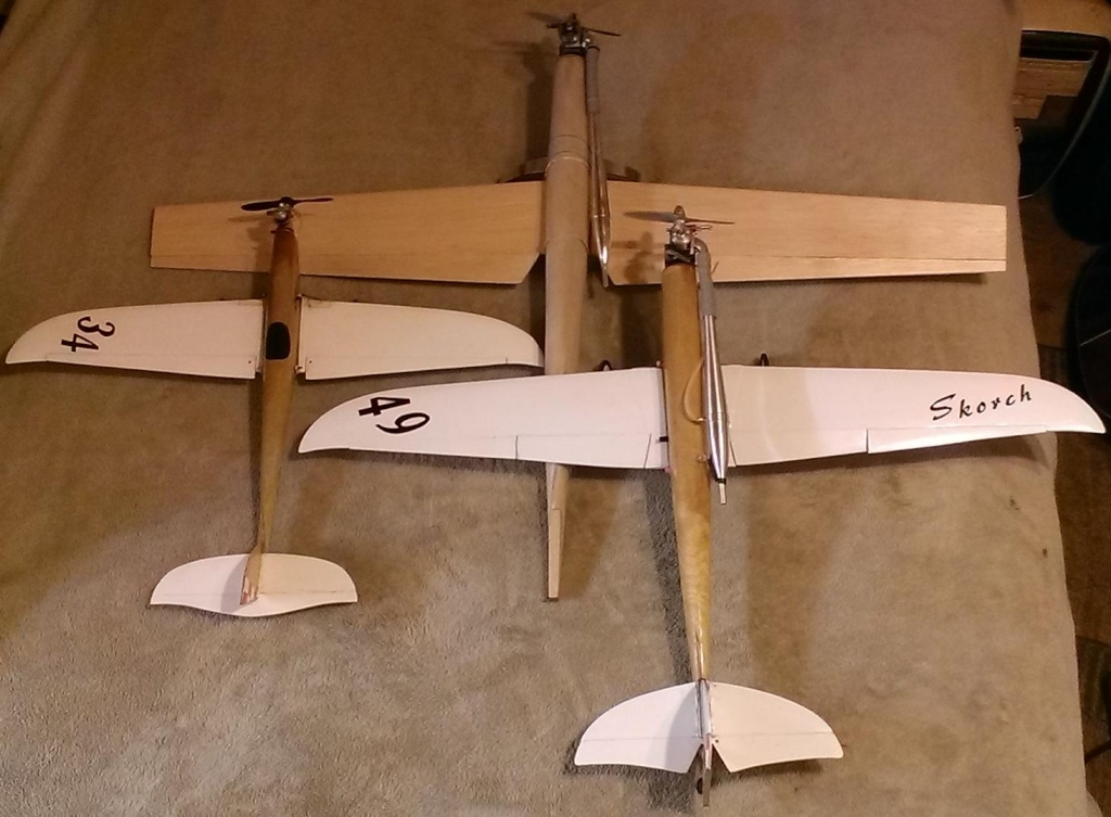 .010 size airplanes ? Imag1111