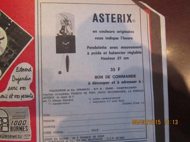 Les acquisitions d'Artrix - Page 5 Photo_29