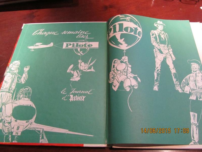 Les acquisitions d'Artrix - Page 6 Photo_43