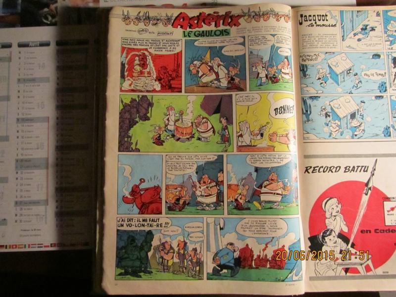 Les acquisitions d'Artrix - Page 6 Photo_48