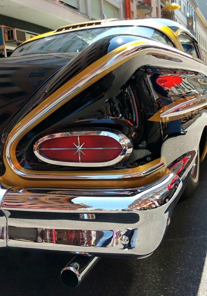 Chevy 1958 custom & mild custom - Page 6 10592910