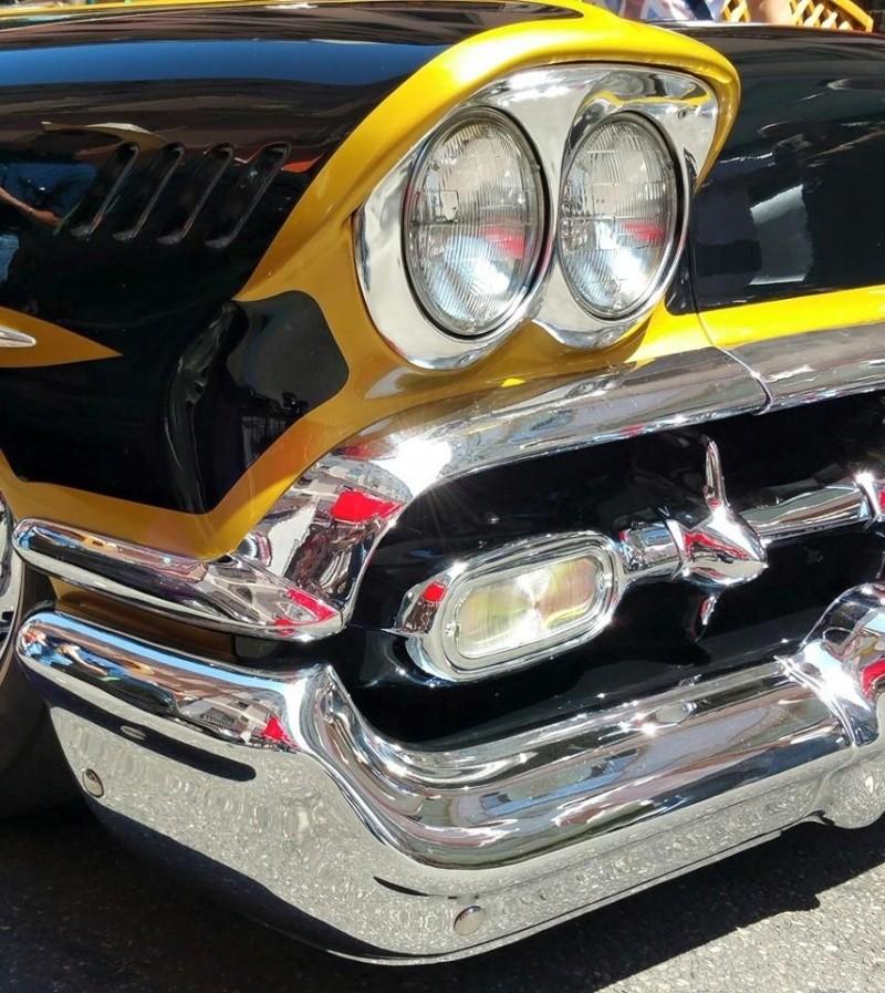 Chevy 1958 custom & mild custom - Page 6 11401010