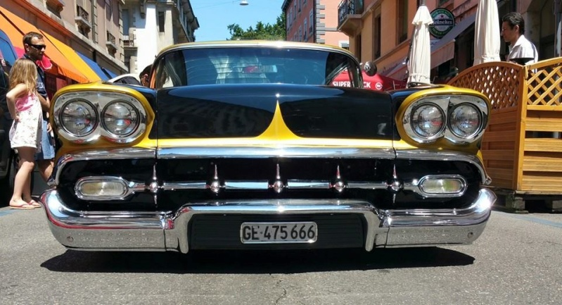 Chevy 1958 custom & mild custom - Page 6 11423410